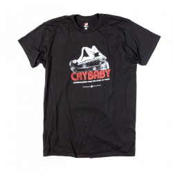 T-shirt à Manches Longues pour Bébé Grand Baby®