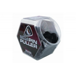 Bridge Pin Puller Bottle Opener