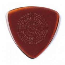Primetone® Triangle Guitar Pick  (3/pack)