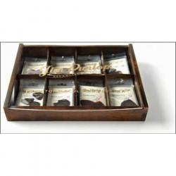 Primetone Sculpted Plectra Cabinet/108
