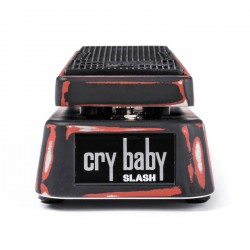 Slash Cry Baby® Classic Wah