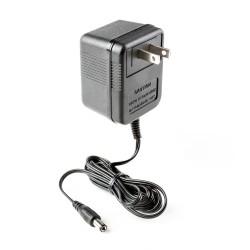 24VAC AC Adapter