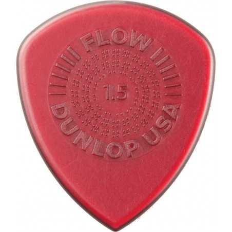 Dunlop 549P150 Guitar Pick Players Pack