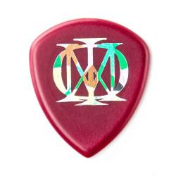 Médiator Guitare John Petrucci Flow 2.0mm - Paquet de 3