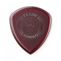 Flow Jumbo Grip - Paquet de 3