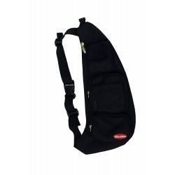 Sling Style Stick Bag