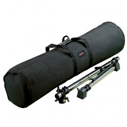 """54"""" Long Basic Drum Rack Bag with ABS Insert"""