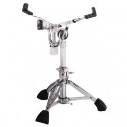 Turning Point Snare Stand Ultra Adjust basket