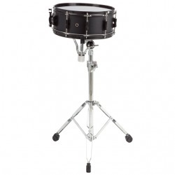 Heavy Double Braced Extended Height Snare Stand