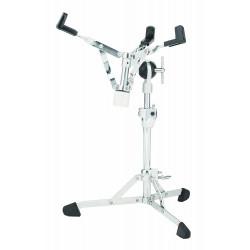 Ultra Adjust Flat Base Tom/Snare Basket Stand