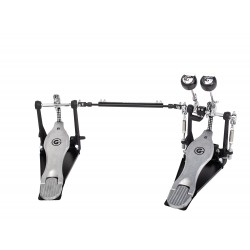 6700 Series Direct Drive Double Pedal