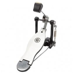 Velocity Strap Drive Single Pedal