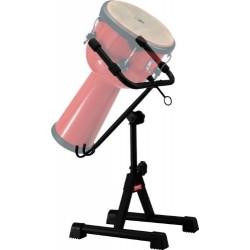Lightweight Djembe Stand