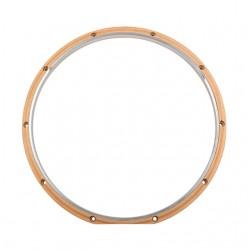 Dunnett Wood/Metal Batter Hoop 8 lug