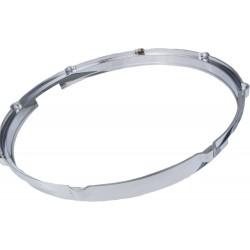 Die Cast Snare Side Hoop 10 Lug