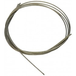Metal Snare Cord 4/Pack
