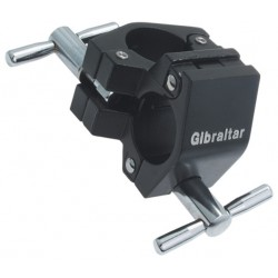 Road Series Right Angle Clamp
