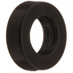 Abs Tension Rod Washer 10/Pack