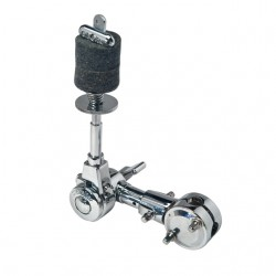 Turning Point Deluxe Cymbal Tilter