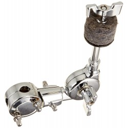 Deluxe Cymbal Tilter Attachment