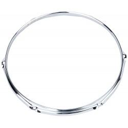 """Steel Power Tom Hoop - 14""""/6-Lug To"""