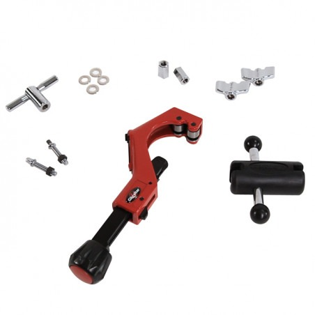 Rack Builders Tool Kit