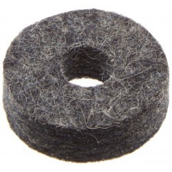 Cymbal Felts Short 4/Pack
