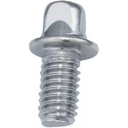 6mm Key Screw F/U-Jnt 4/Pack