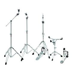 4700 Series Drum Hardware Package