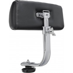 Height Adjustable Backrest
