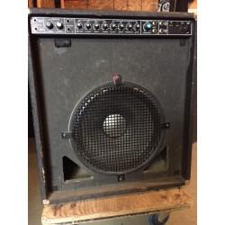 Peavey Bass Combo 300 115BW