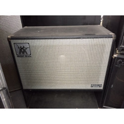 Music Man 115RH Sixty Five Bass cab