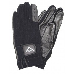 DRUMMING GLOVES X-LARGE