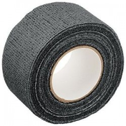 STICK & FINGER TAPE BLACK