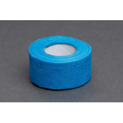 STICK & FINGER TAPE BLUE