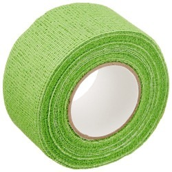 STICK & FINGER TAPE GREEN