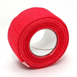 STICK & FINGER TAPE RED