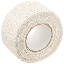 STICK & FINGER TAPE WHITE