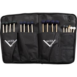 MARCHING MALLET BAG