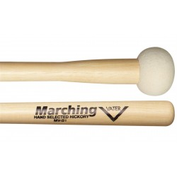 MARCHING BASS DRUM MALLET MV-B1
