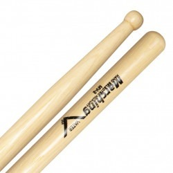 MARCHING STICKS MV2