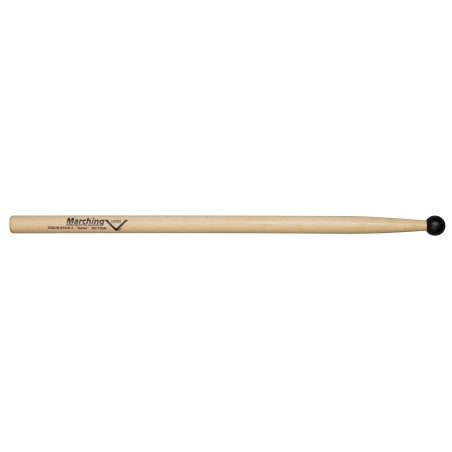 "MV-TS2N ""SUMO"" TENOR STICK 2"