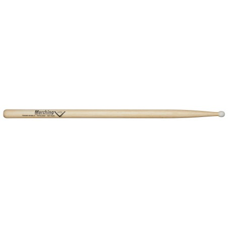 "MV-TS3N ""ARTICULATE"" TENOR STICK 3"