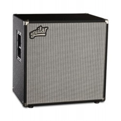 Aguilar - DB410 - Cabinet