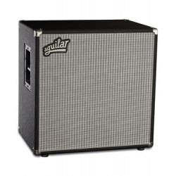 Aguilar - DB410 - Cabinet | Boite à musique - Location