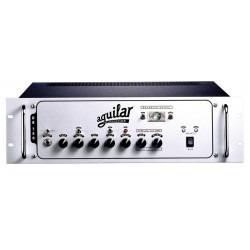 Aguilar - DB750 | Boite à musique - Location