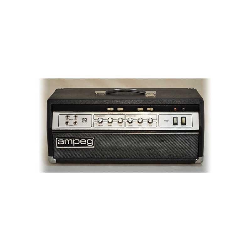 Ampeg - B 25B | Boite à Musique rental