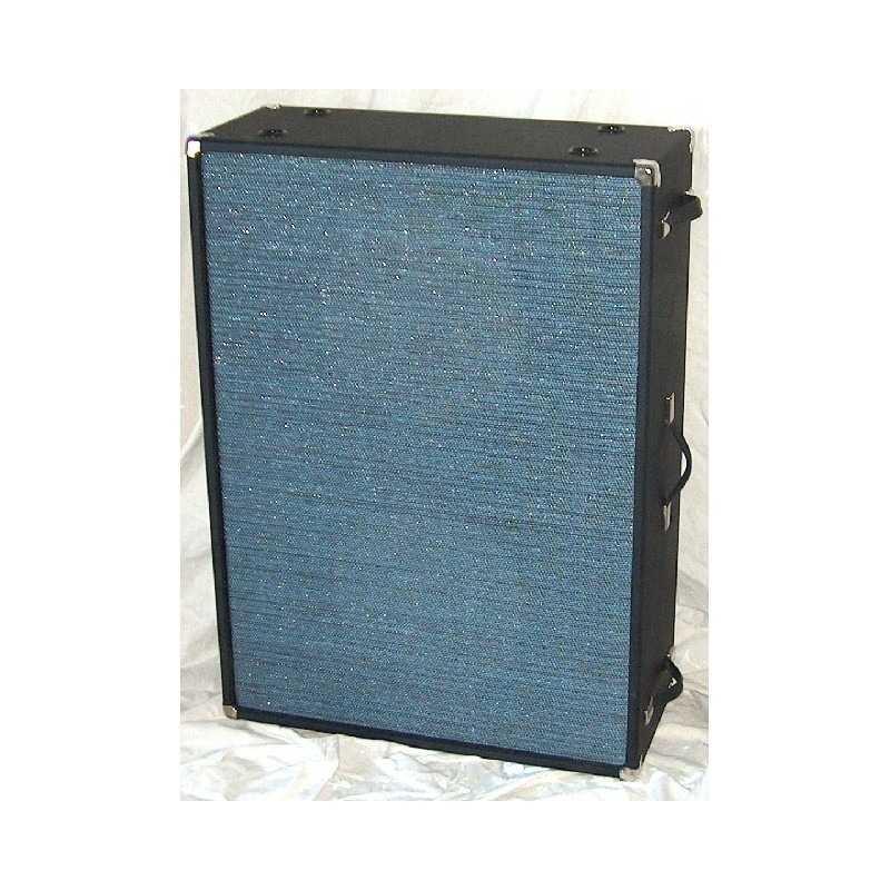 Ampeg - B 25B - Cabinet | Boite à Musique rental