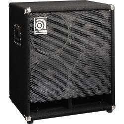 Ampeg - BSE 410 HLF - Cabinet
