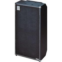 Ampeg - SVT 810E - Cabinet